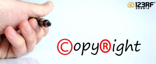 123RF blog - najpopularniji razlozi za kradju fotografija