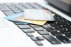 123RF - E-banking mogućnosti