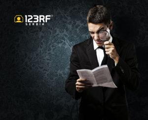 123RF - uslovi korišćenja