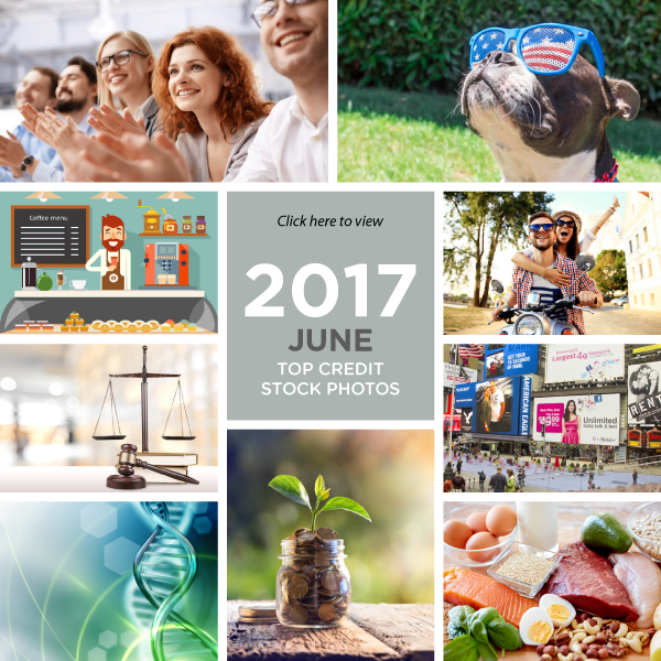123RF najprodavaniji stock sadržaji jun 2017